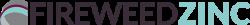 Fireweed Zinc Ltd. logo
