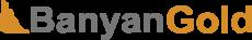 Banyan Gold Corp. logo