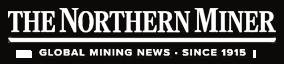 Northern Miner logo