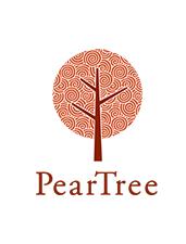 PearTree logo