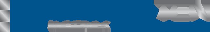 Group Ten Metals logo