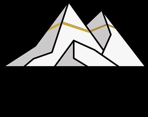 Snowline Gold Corp. logo